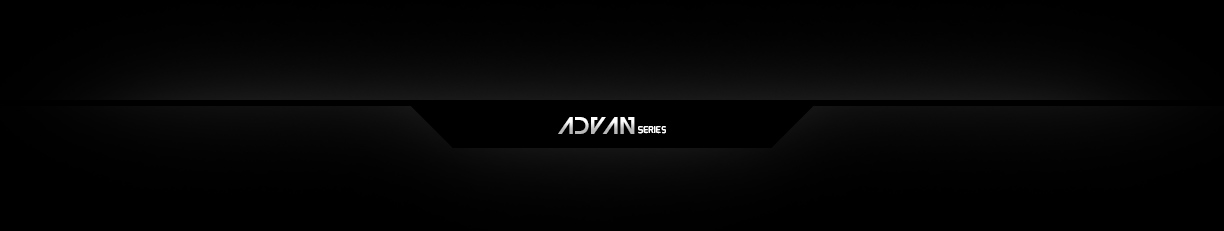 braum_advan_series_header