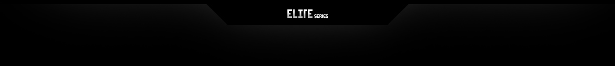 braum_elite_series_header