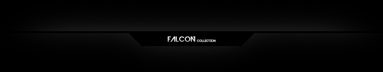 braum_falcon_collection_header
