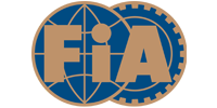 BRAUM - FIA Certification