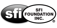 BRAUM - SFI Certification