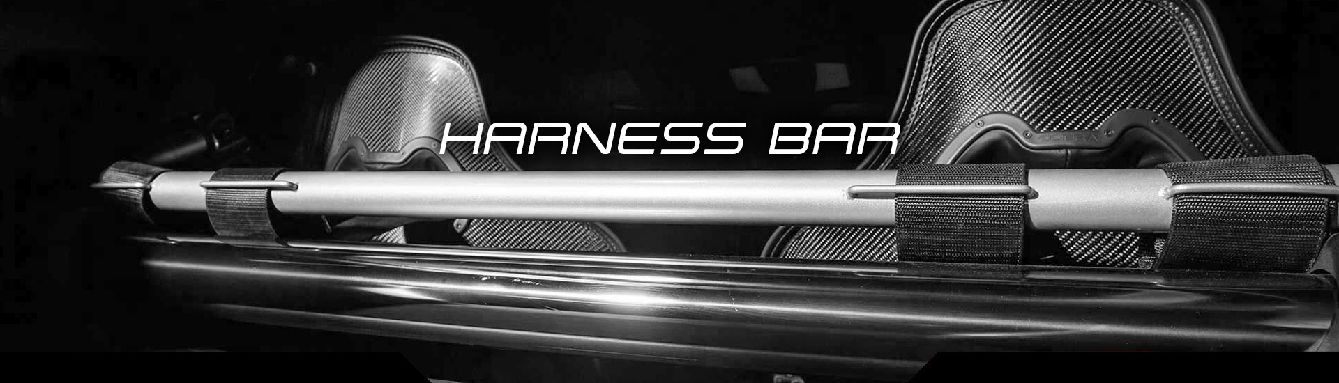 harness_bar_category